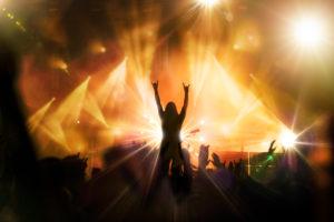 SHINE MUSIC FESTA2020