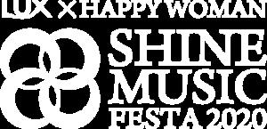 SHINE MUSIC FESTA 2020